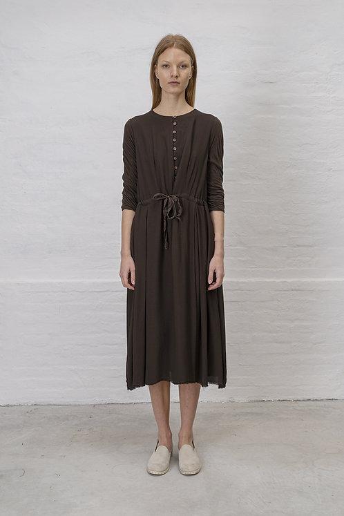 F21356 - Dress Donata