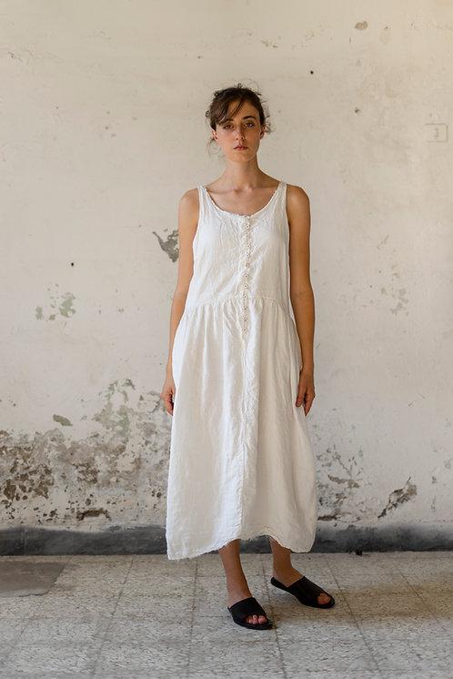 21121 - Dress Rosalia