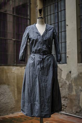 19363 - Dress Doryne
