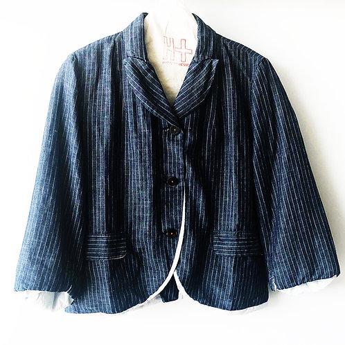 Jacket Vilma