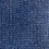 Thumbnail: FW2120U - SOCKS
