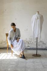 21104 - Jacket Vanna 21167 - Dress Roscka 21168 - Dress Renza