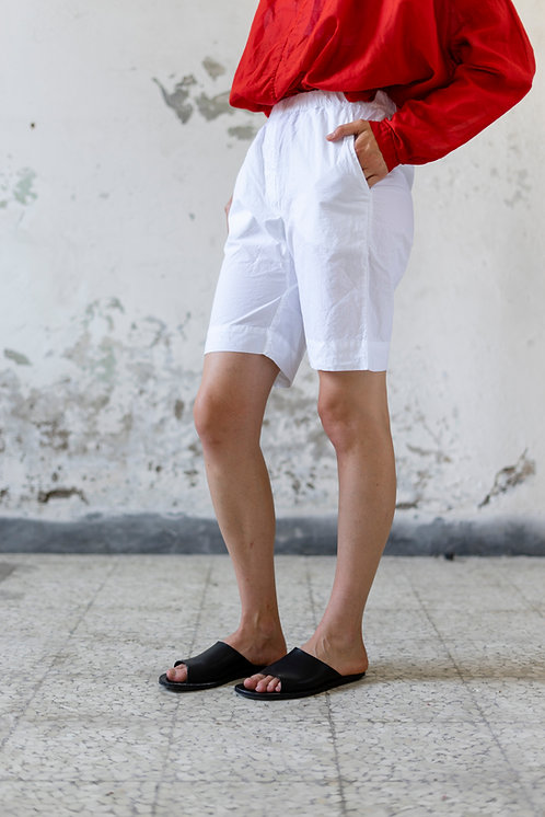 21151 - Shorts Porzia