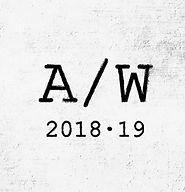 aw1819.jpg