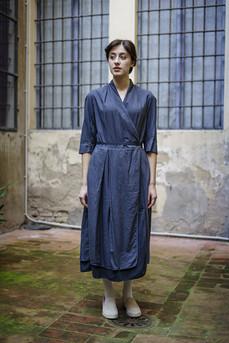 19359 - Dress Daniela