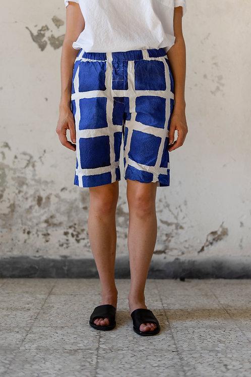 21151/P - Shorts Porzia