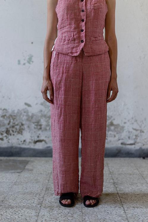 Pants Petronilla