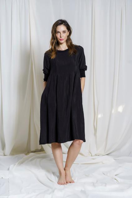 AI9223 - dress