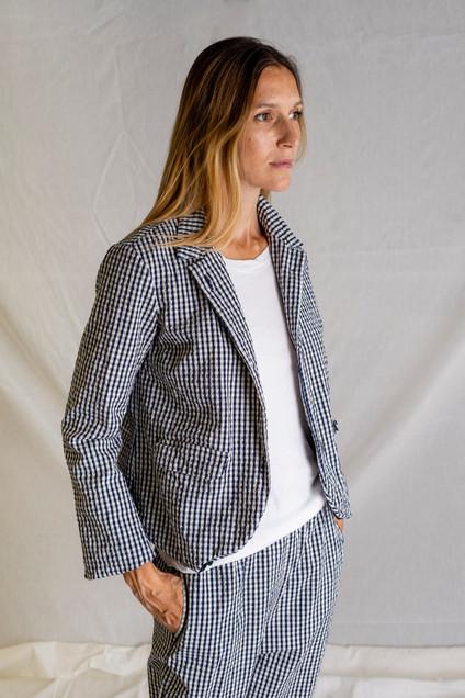 PE0149-jacket PE0148-pants