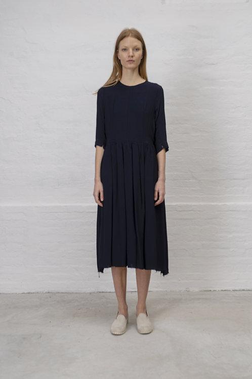 F21357 - Dress Donatella