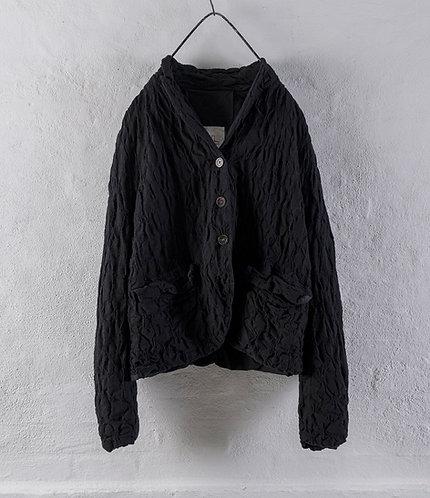 Jacket Giusy