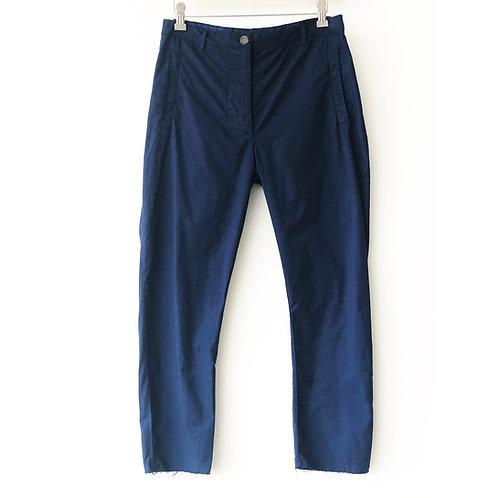 Pants Phoebe