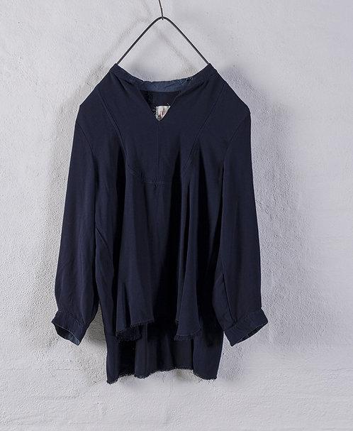Shirt Stefy