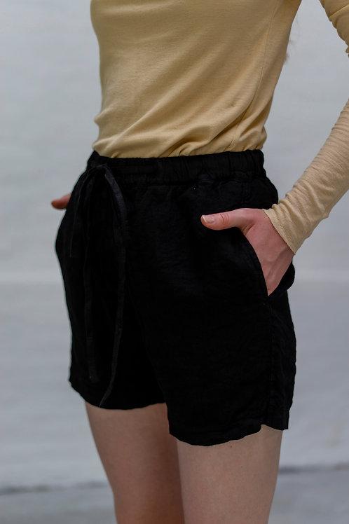 PE1111 - shorts