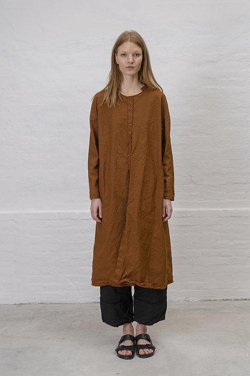 AI21207 - dress