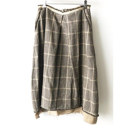 Skirt Jaqueline