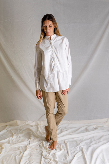 PE0141-shirt PE0139-pants