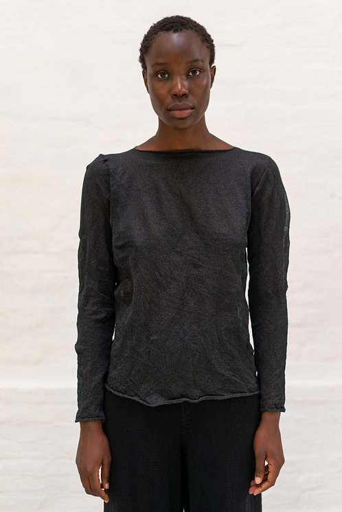 S2104 - ROUNDNECK PULLOVER