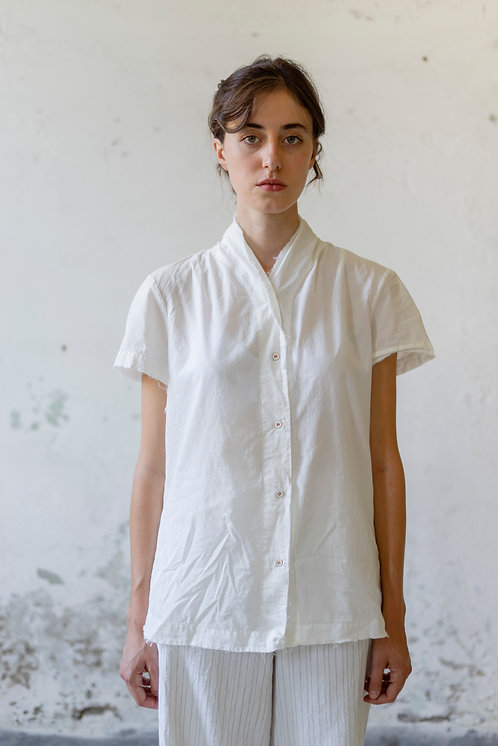 21163 - Shirt Cinzia