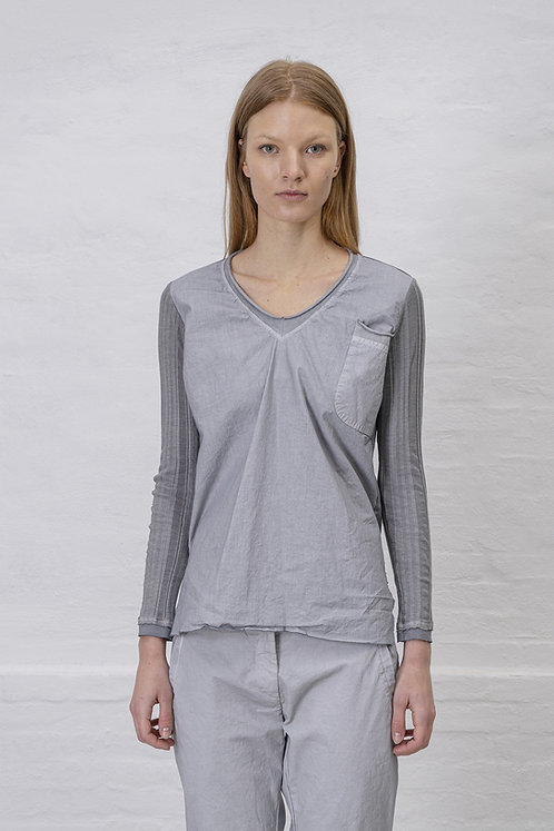 F21348 - Shirt Sabina / F21348P - Shirt Sabina