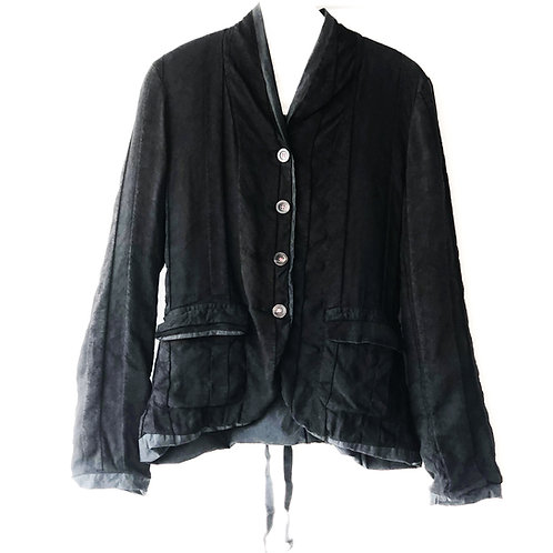 Jacket Veronica