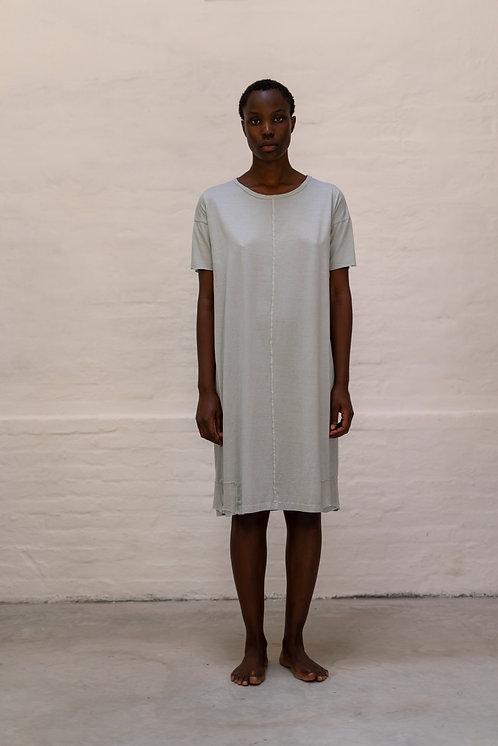 S2161 - DRESS