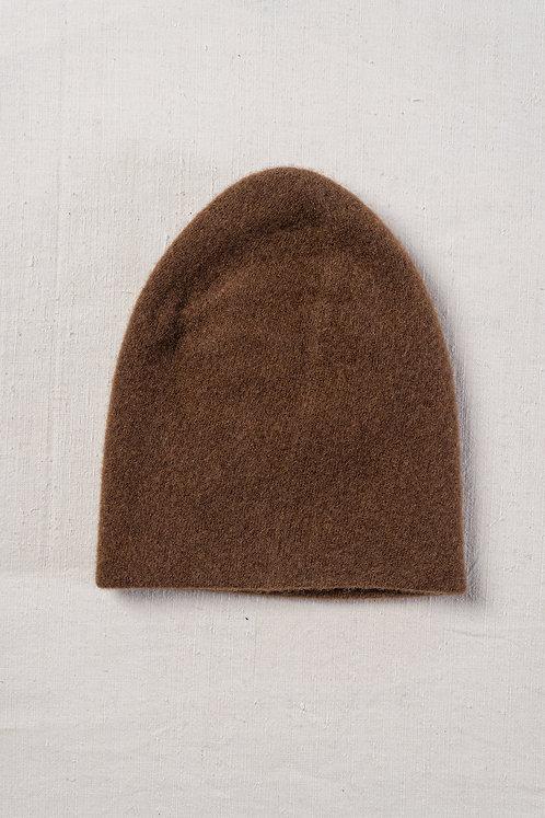 FW2155 - HAT