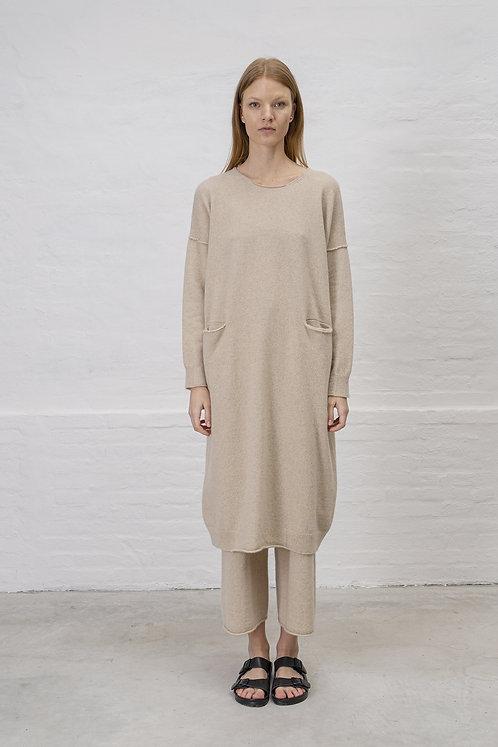 FW2117 - DRESS