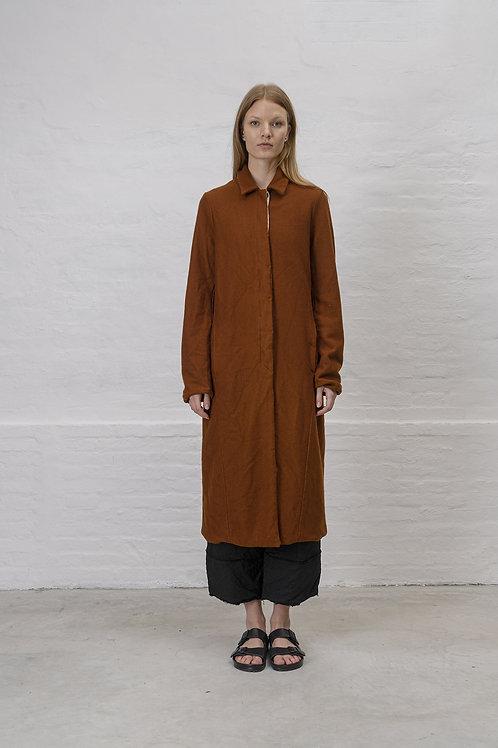 AI21208 - coat