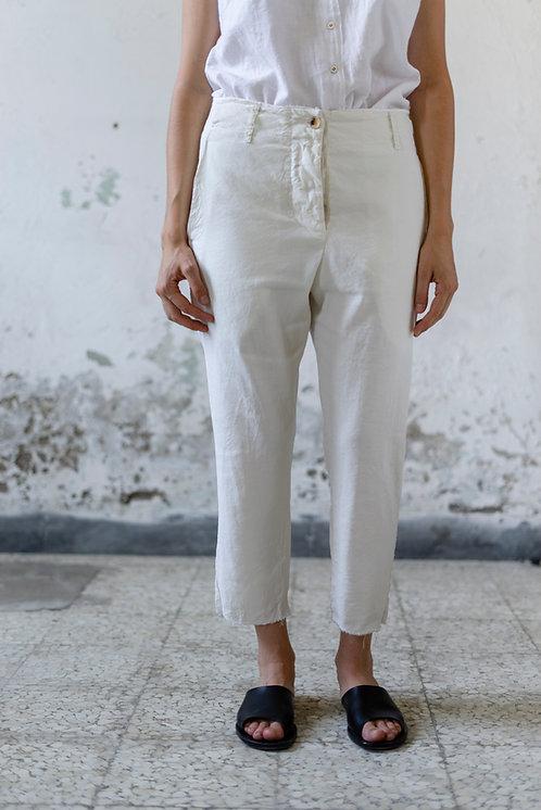 21136 - Pants Palma