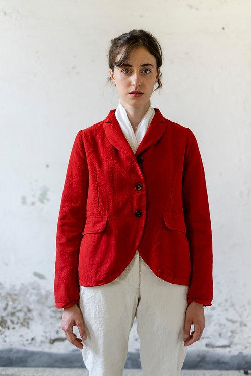 Jacket Velia