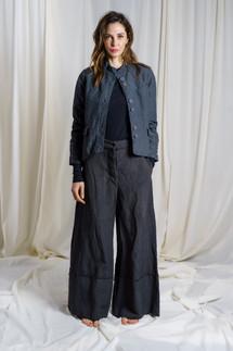 AI9208 - jacket  AI9210 - pants