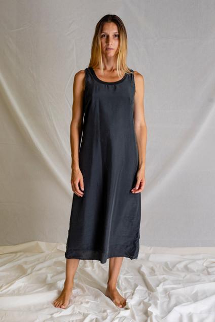 PE0115-dress