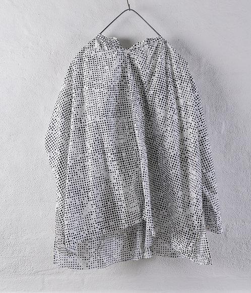 Shirt Sasha (print)
