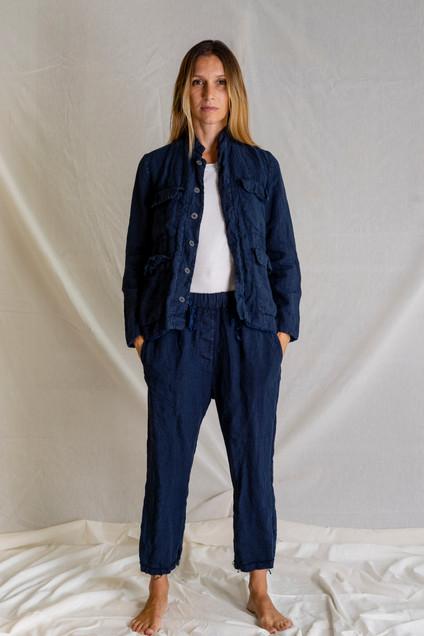 PE0109-jacket PE0111-pants