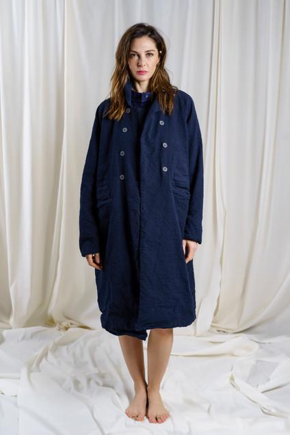 AI9239 - coat