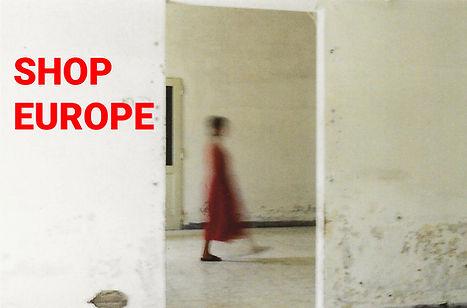 SHOP EUROPE.jpg