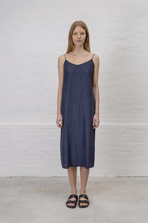 AI21214 - dress