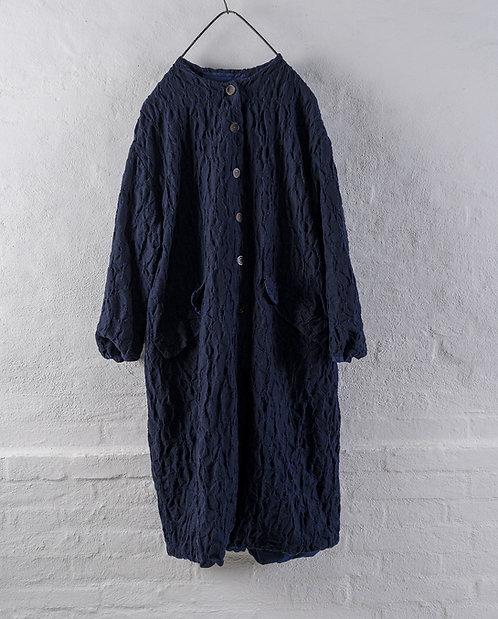 Coat Monica