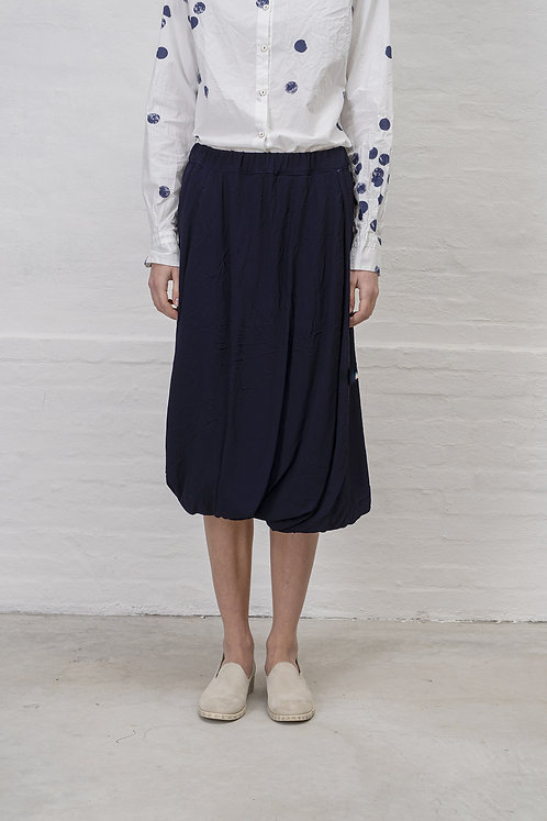 F21360 - Skirt Ivana