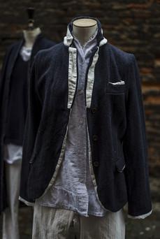 19351 - Jacket Vanessa
