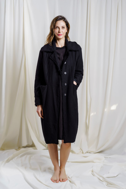 AI9216 - coat  AI9223 - dress
