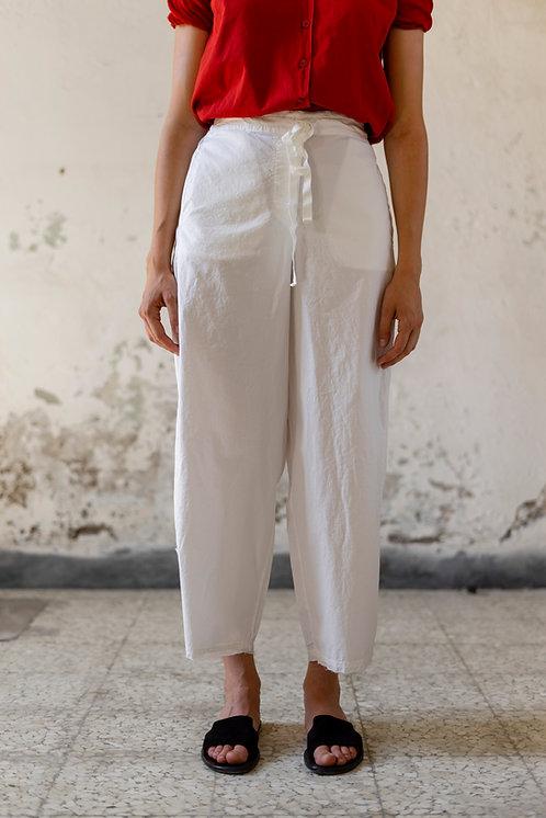 Pants Pina
