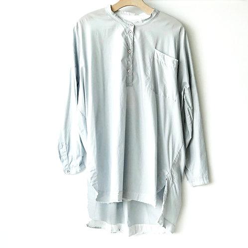 Shirt Christina