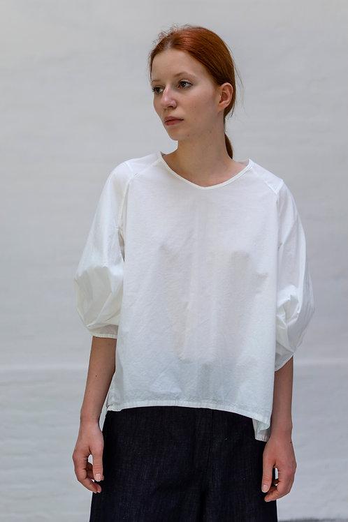 PE1131 - shirt