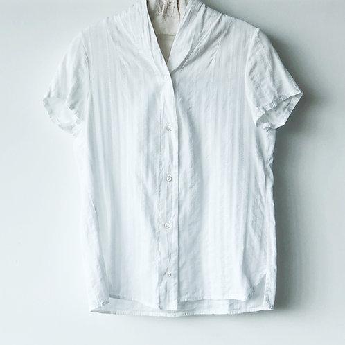 Shirt Carine
