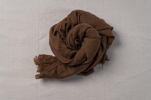 AI21354 - scarf