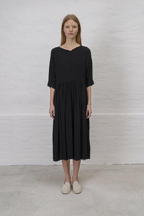 F21358 - Dress Doriana