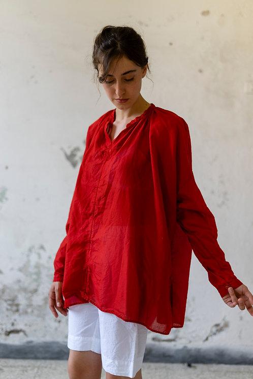 21156 - Shirt Carmela