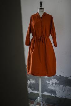 19362 - Dress Dila